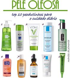 Skin Routine For Acne Faces 16 Ideas Make Beauty, Beauty Care, Beauty Skin, Spot Treatment, Skin Treatments, Psoriasis On Face, Skin Care Routine 30s, Dark Spots On Skin, Roche Posay