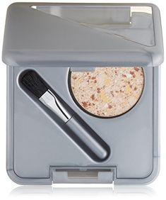 Physicians Formula Eyelighter, Natural Eyelight, Ounce (Pack of >>> Check this awesome product by going to the link at the image. (This is an affiliate link and I receive a commission for the sales) Eyeshadow For Brown Eyes, Makeup For Green Eyes, Blue Eye Makeup, Eyeshadow Makeup, Makeup Eyes, Kylie Peach Palette, Royal Peach Palette, Eyelighter, Eyes Lips Face