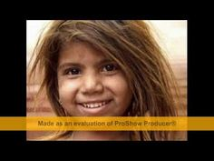 Can an Aboriginal school break the vicious circle? Aboriginal Children, Aboriginal Education, Stunning Eyes, Beautiful Smile, Precious Children, Beautiful Children, Prostitution In India, Baby Gallery, Do What Is Right