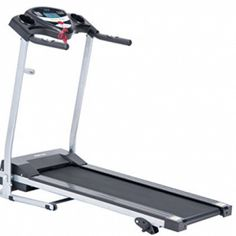Great Fitness Plan Tips. Weight reducing is one of the top subjects ever. Every person appear to be dieting lately. Nearly all diets are about weight loss and overall body weight is often used as a sign of physical fitness progress. Best Treadmill For Home, Folding Treadmill, Training Equipment, No Equipment Workout, Fitness Equipment, Sports Equipment, Treadmill Reviews, Exercises, Cooking