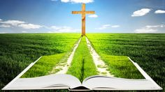 Get great, interactive and free Bible software for the 21st century. Click here to download this stylish, user-friendly program....