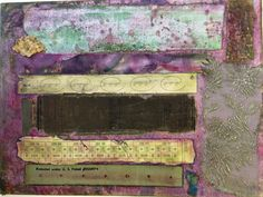 """Protected Under U.S. Patent"" www.laurierichardsoncreates.wordpress.com www.facebook.com/laurierichardsoncreates Collage Art Mixed Media, Wordpress, Facebook, Create, Home Decor, Decoration Home, Room Decor, Interior Decorating"