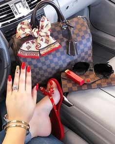 14856194be1d  trυυвeaυтyѕ for more ρoρρin pins❗ Louis Vuitton Nails