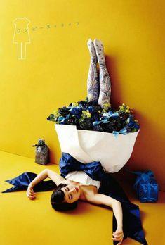 New Fashion Art Direction Posts Ideas Editorial Photography, Fashion Photography, Photography Flowers, Creative Photography, Fashion Foto, Fashion Pics, Moda Afro, Mode Editorials, Fashion Editorials