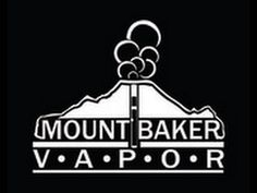 In this video I mix Mt Baker Vapor the bad flavor with VIP's Berry Bash the good flavor and yum no more bad chemical flavor :) The Future Is Now, Online Sites, Crossed Fingers, Vape Shop, Vape Juice, Root Beer, Bubble Gum, How To Plan, How To Make