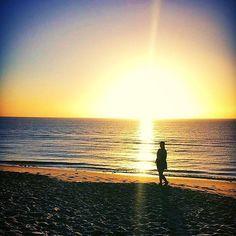 Se llama #SanFelipe y se pronuncia Vacaciones ¡Te esperamos este fin de semana! #Verano #BajaCalifornia #DescubreBC #DiscoverBaja #AventurateAVivirlo #Sunset #atardecer #Vacaciones #Vacations #México #BajaMexico Inicia tu aventura visitando: www.descubresanfelipe.com  Foto-aventura de Cesar Quirarte