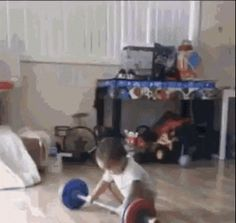 25 Seriously Funny GIFs