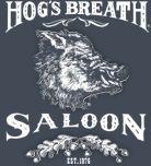 Hog's Breath Saloon Restaurant ...Destin Florida AWESOME food & fun place!!!