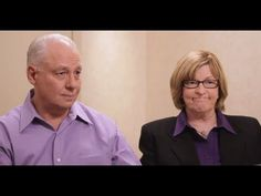 Disclosing an Alzheimer's diagnosis