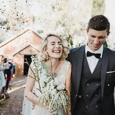 holly chriss wedding - 640×640