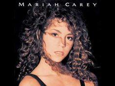 Mariah Carey- Someday