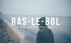 14 Perfect French Words And Phrases We Need In English Unique Words, Cool Words, Beautiful French Words, High School French, Foreign Words, French Lessons, French Language, We Need, Family Quotes