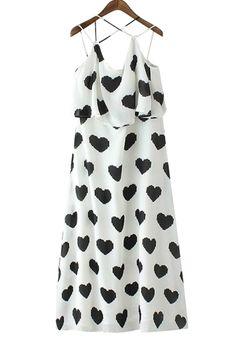 heart this dress...