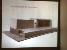 Exhibition at the gallery.    David Goldenberg, the Scenarios of Post Autonomy 18.09.2012 - 09.10.2012