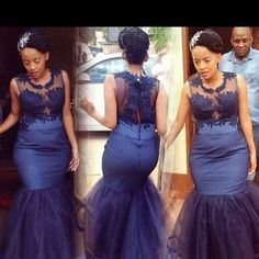 We have lots of Sotho Traditional Wear, Sotho Traditional W African Wedding Attire, African Attire, African Wear, African Fashion Dresses, African Women, African Dress, Sotho Traditional Dresses, African Traditional Wedding Dress, Traditional Outfits