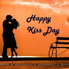 Valentine Day Week, Happy Valentines Day Pictures, Valentines Weekend, Happy Kiss Day Images, Chocolate Day Images, Happy Valentine's Day Friend, Valentine's Day Letter, Sexy Love Quotes, Valentine's Day Quotes