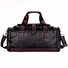 f2fc7d2c8564 33 Best Best Bags for Men images