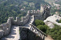 moorish-castle07.jpg (600×400)