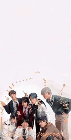 my loves 💘 Bts Taehyung, Bts Bangtan Boy, Bts Jimin, Namjoon, Foto Bts, V Bts Wallpaper, Iphone Wallpaper, Bts Group Photos, Bts Aesthetic Pictures