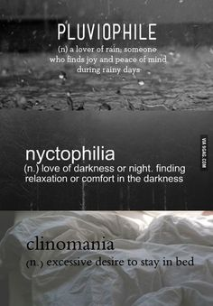 Different Phobias - A Bunch of phobias described in this funny picture. Different Phobias The Words, Weird Words, Cool Words, Unusual Words, Unique Words, Pretty Words, Beautiful Words, Aesthetic Words, Writing Words
