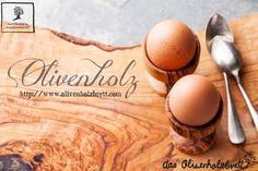 Der #Olivenbaum liefert ein sehr dekoratives Holz, mit einen dunklen, gemaserten Kern verfügt, der von unregelmäßigen Ringen durchzogen ist. Die Farbtöne des Holz sind ebenfalls abenteuerlich und reichen von allen Brauntönen zu Creme/Honigfarben. - ein Hingucker in jedem Fall! #Olivenholz  dient traditionell in der Mittelmeer Region der Herstellung von Küchengeräten, Alltagsgegenständen Man fertigt aus dem dekorativen #Holz ua. #Schneidebretter #Schalen http://www.olivenholzbrett.com