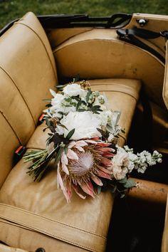 OUR PORTFOLIO. // Floral Wedding Designer Paris and Provence 📸 Mélanie for Studio Ohlala #provencefloralweddingdesign #provencefloralweddingdesigner #provenceflorist #provencefloralweddingidea #weddingidea #weddingfloralarrangement #weddingflower #parisfloralweddingdesign #parisfloralweddingdesigner #parisflorist #parisfloralweddingidea #weddingfloraldesign #weddingbouqet #elegantweddingbouquet Sophisticated Wedding, Elegant Wedding, Floral Wedding, Wedding Bouquets, Wedding Set Up, Wedding News, Wedding Details, Rustic Wedding Inspiration, Wedding Makeup Artist