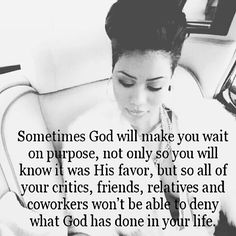 Good morning! Happy Saturday! #goodmorning #itstheweekend #purposedriven #wait #patience