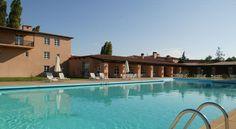 Booking.com: Amalia Hotel Kalambaka - Kalabaka, Greece