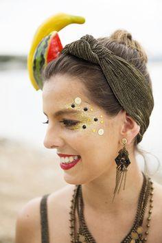 #carnaval #cantão #frida #mariabonita #carmemmiranda