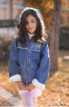 زينة وسيم Zaina Wasem Profile Pinterest