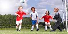 Football #football #oxylane #troyes #sport