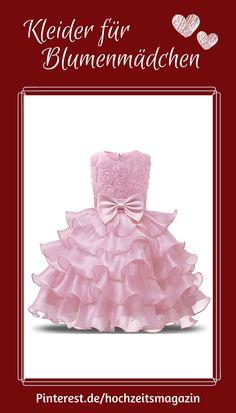 SongSurpriseMall Brautjungferkleider Ballkleider Ein Schulter Chiffon Lang Abendkleider Damen Elegant Blumen Faltenrock Partykleid Hochzeit Cocktailkleider