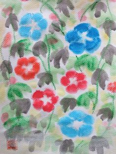 Watercolors, Kids Rugs, Facebook, Home Decor, Water Colors, Decoration Home, Kid Friendly Rugs, Room Decor, Watercolor Paintings