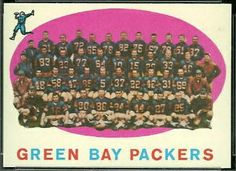 We picked some Green bay packers Pins for you Packers Team, Football Cards, Green Bay Packers, Trading Cards, Cheer, Soccer Cards, Humor, Cheerleading