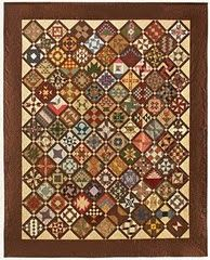 Image result for farmer's wife quilt blocks