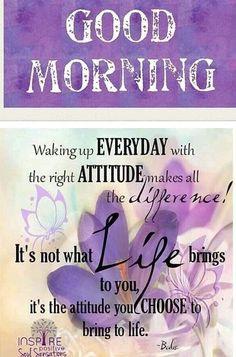 Morning Qoutes, Morning Memes, Good Morning Funny, Morning Greetings Quotes, Good Morning Messages, Good Morning Good Night, Good Morning Wishes, Good Morning Images, Morning Pics