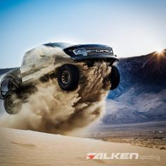 #Raptor s Can Fly!
