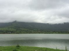 Places around Pune, Monsoons in India