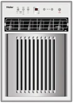 Best 25 Single Room Air Conditioner Ideas On Pinterest