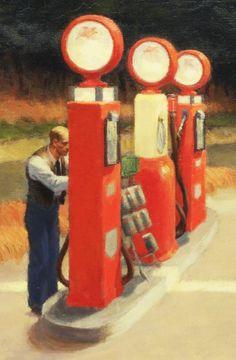 Category:Edward Hopper - Wikimedia Commons Edward Hopper Chop Suey, Edward Hopper Paintings, Art Through The Ages, Portrait Art, Pencil Portrait, Famous Artists, Figure Painting, Art And Architecture, Art World