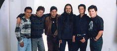 Jaime Cortez la comunidad de la música en Bolivia
