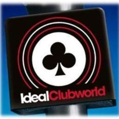 Monday Music Therapy with @IdealRadioSacha 13.10.14  By @IdealClubworld  This upload features tracks from KOOL & THE GANG VS THE REFLEX., Too Many T's, Bjork, FUNKANOMICS, Midnight Magic - and more.