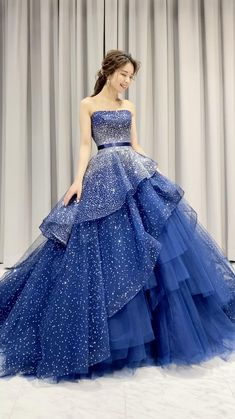 Indian Gowns Dresses, Indian Fashion Dresses, Ball Gown Dresses, Party Wear Dresses, Party Dress, Girls Dresses, Gowns For Party, Baby Pageant Dresses, Indian Bridal Fashion