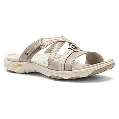 Merrell Sway Lavish found at #OnlineShoes