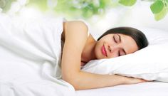 Sleep like the Buddha - Complete Wellbeing | Complete Wellbeing