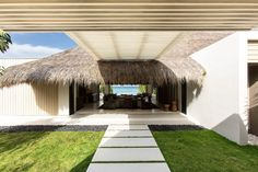 Cheval Blanc Randheli - Picture gallery