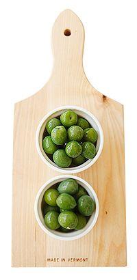 fresh green olives シチリア産 フレッシュグリーンオリーブ
