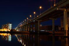 広島高速!だと思う。。。 by atsushi kawapon