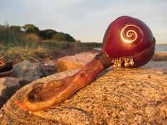Shaman drum drums shamanism Rattles Nut Rattle Sound Healing Rawhide Rattles Rituals