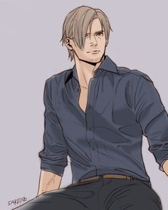 null   # amreading # books # wattpad Tyrant Resident Evil, Resident Evil Anime, Dino Crisis, Leon S Kennedy, Videogames, Evil Art, Video Game Characters, Fictional Characters, Attack On Titan